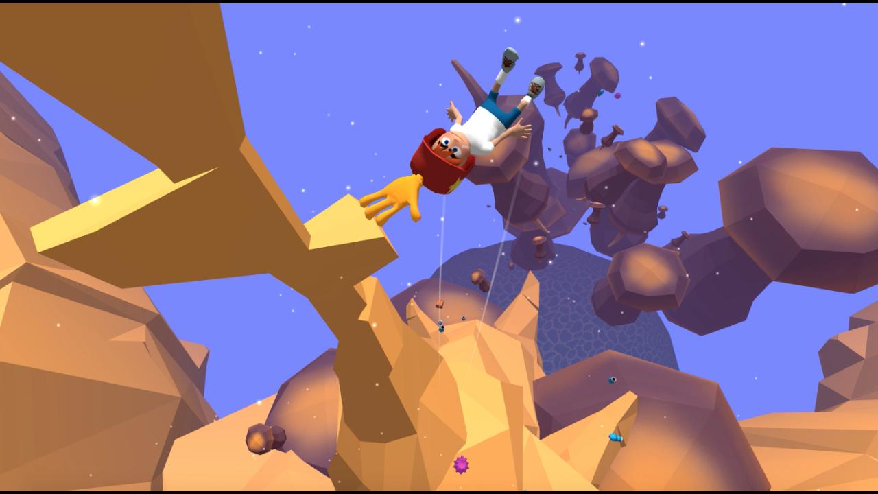 SwingStar_VR_mushroom