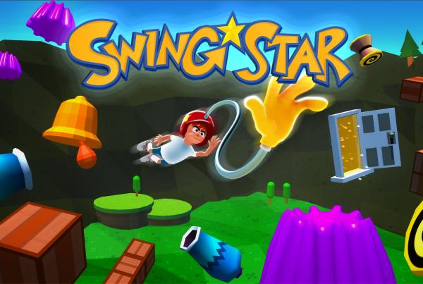 SwingStar_2560x1440