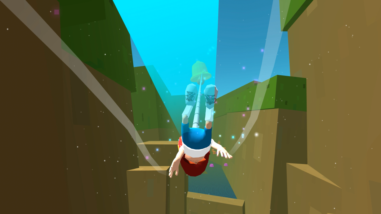 SwingStar_Release_Screenshot_01