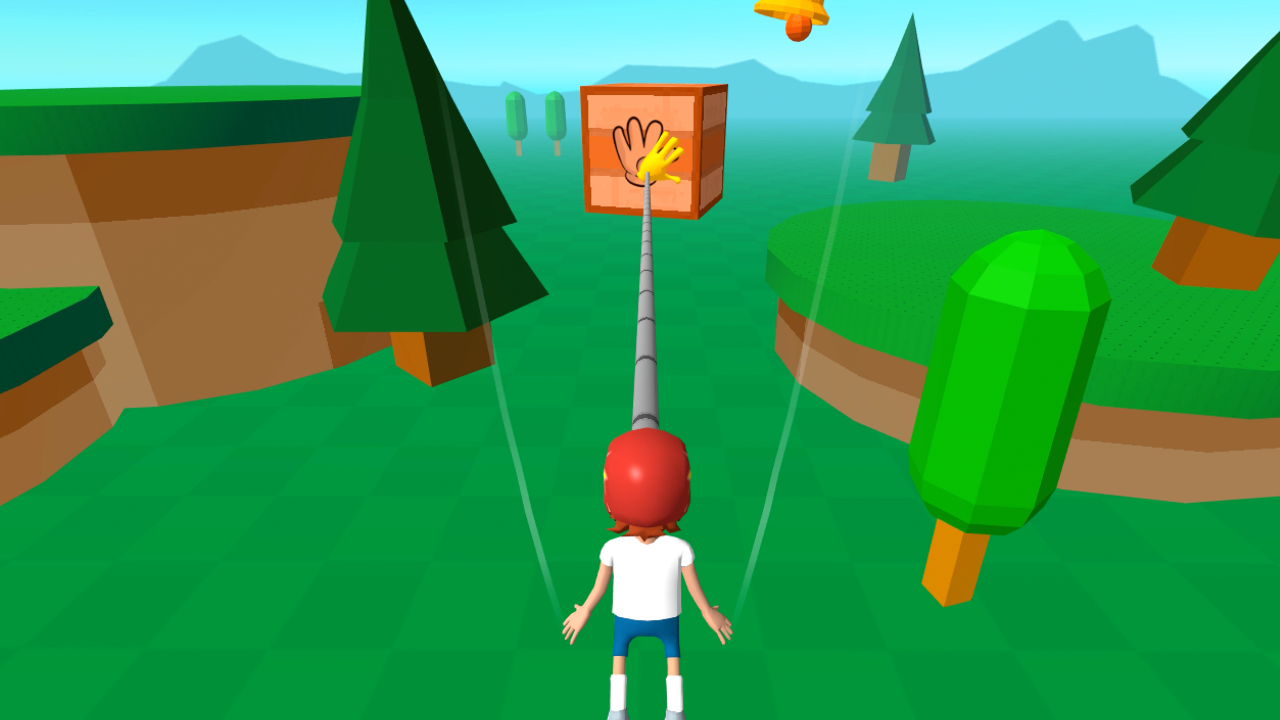 SwingStar_Release_Screenshot_04