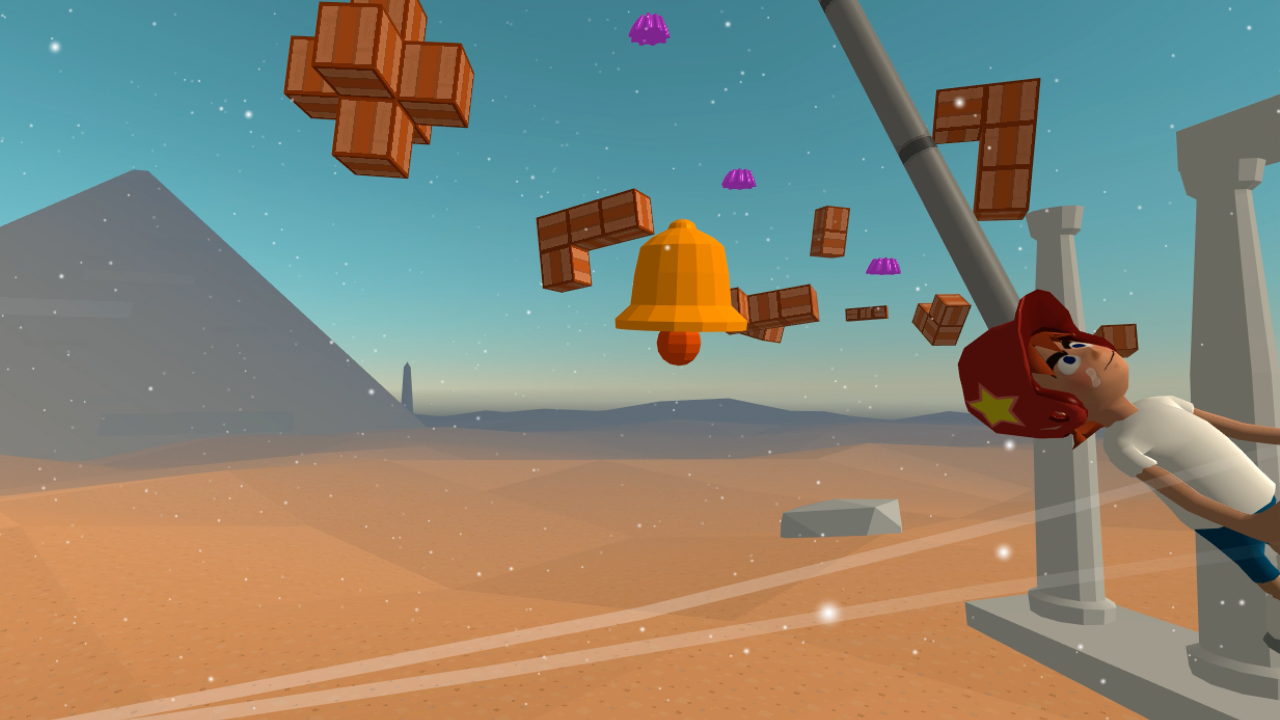 SwingStar_Release_Screenshot_09