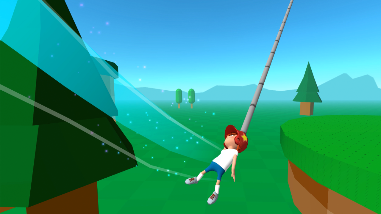 SwingStar_Release_Screenshot_11