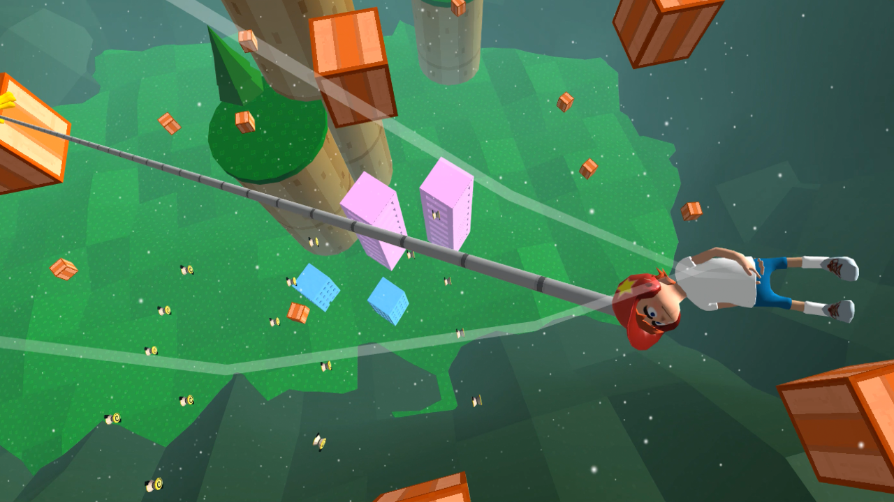 SwingStar_Release_Screenshot_15