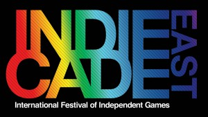 indiecade_east_logo_black