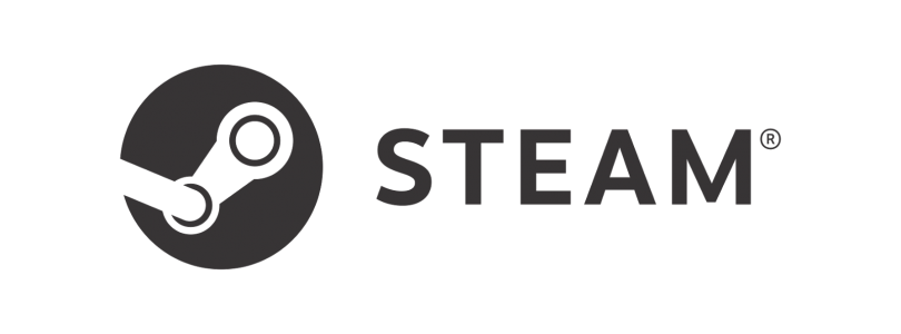logo-steam-810x300