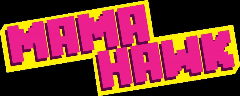 Mama Hawk Game