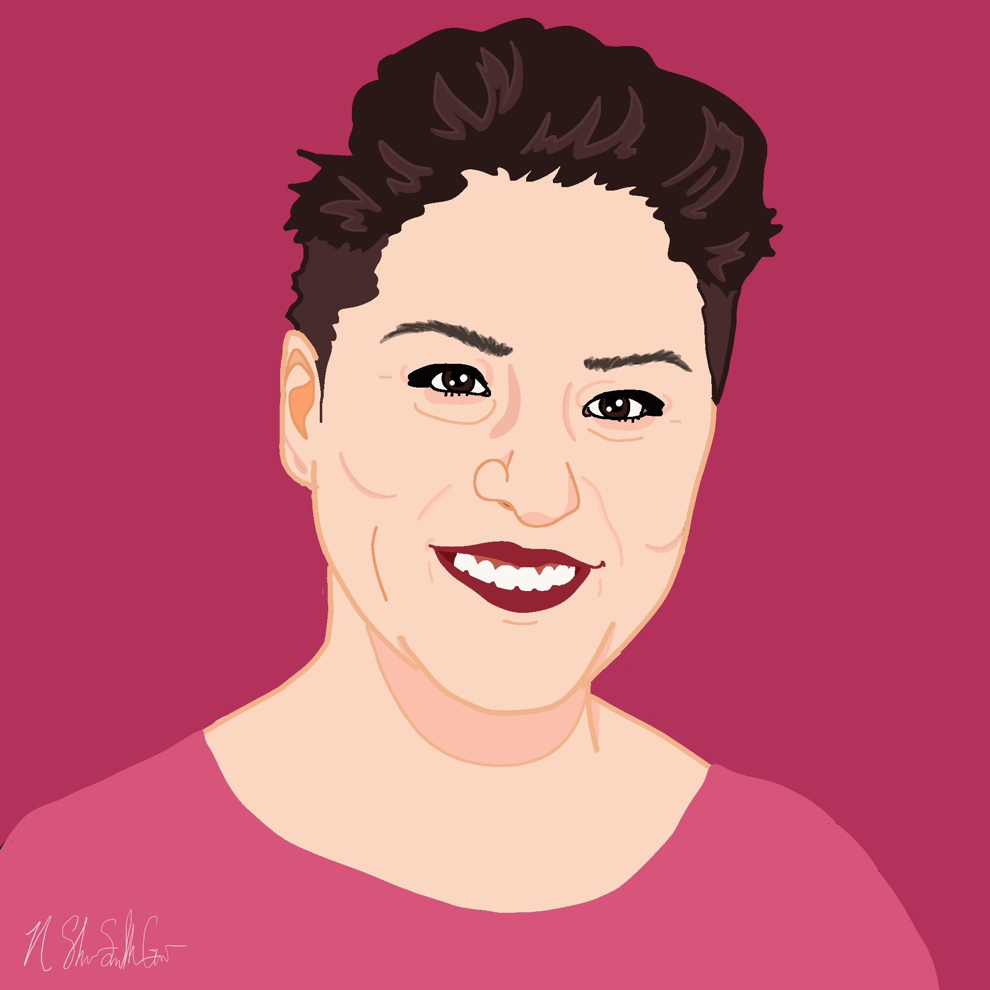 Kati Nawrocki