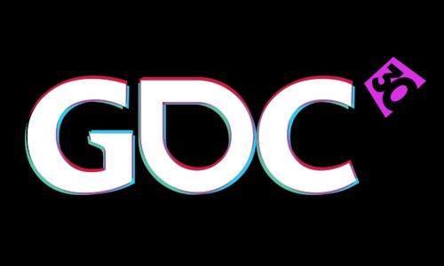 See you at GDC San Francisco