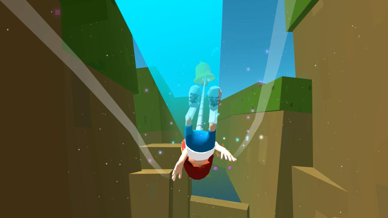 SwingStar_Release_Screenshot_01