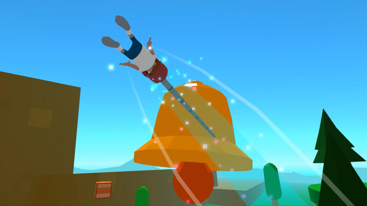SwingStar_Release_Screenshot_05