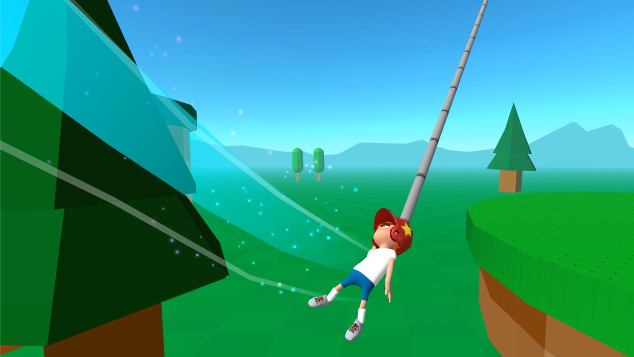 SwingStar_Release_Screenshot_11