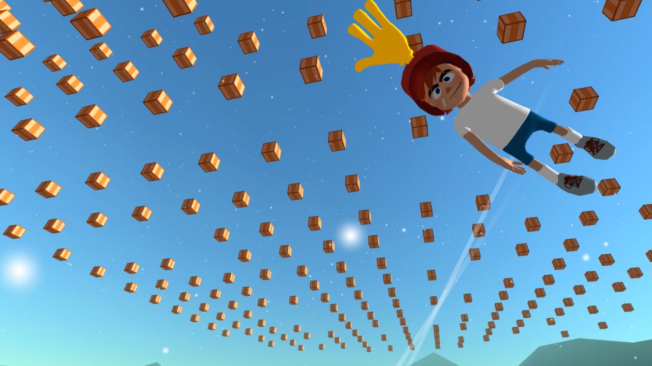 SwingStar_Release_Screenshot_13