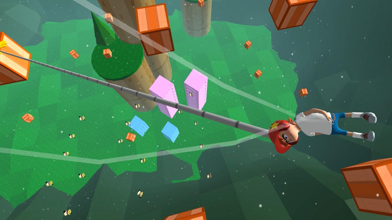 SwingStar_Release_Screenshot_15