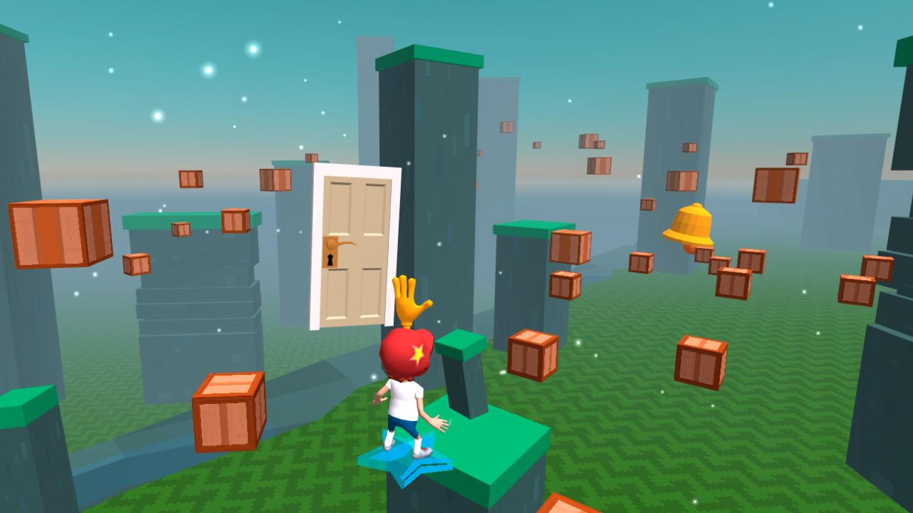 SwingStar_VR_ss_3_door