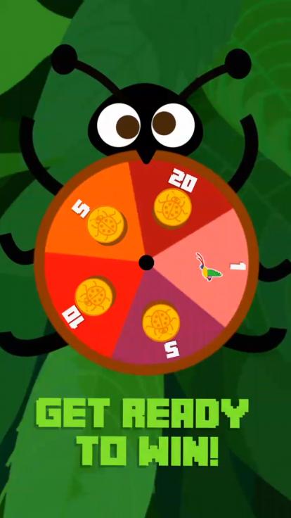 Mama_Hawk_Screenshot_Minigame